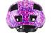 Cube CMPT - Casque - rose/violet